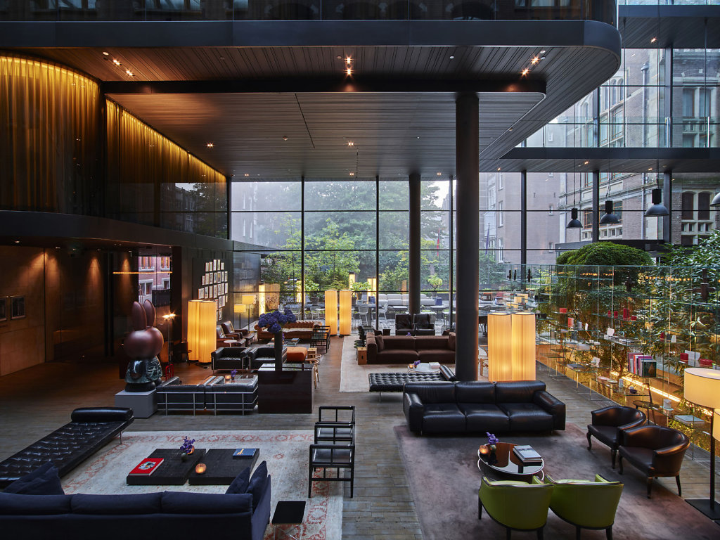 TodaysBrew-conservatorium-lounge0139-Advanced-v3.jpg